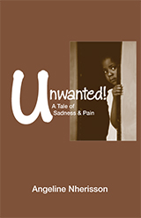 Unwanted – A tale of Sadness and Pain